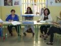 Eleccioneseuropeas7t