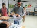 voto-felipe-sicilia