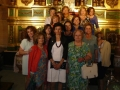 Encuentro Amas de Casa12