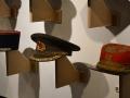muestra-cabezas-militares (10)