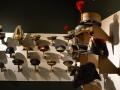 muestra-cabezas-militares (7)
