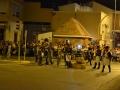 escaramuzas-teatro-quince (2)