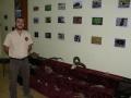 Exposición Naturaleza 1