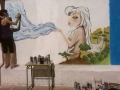 Concurso de Grafitis - 5