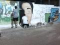 Concurso de Grafitis - 7