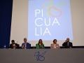 inauguracion-picualia (10)