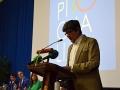 inauguracion-picualia (11)