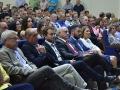 inauguracion-picualia (13)