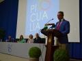 inauguracion-picualia (15)