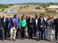 inauguracion-picualia (2)