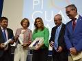 inauguracion-picualia (21)