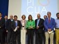inauguracion-picualia (22)