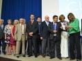 inauguracion-picualia (23)