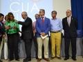 inauguracion-picualia (24)