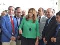 inauguracion-picualia (3)