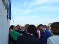 inauguracion-picualia (5)