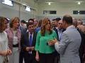 inauguracion-picualia (6)