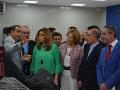 inauguracion-picualia (8)
