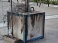 incendio-portada-mercado (4)