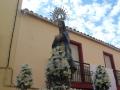 Inmaculada 3