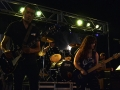 ladrillo-rock-quince (19)
