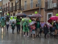 marcha-educacion-publica-castillo (17)