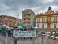 marcha-educacion-publica-castillo (3)