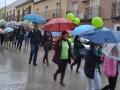 marcha-educacion-publica-castillo (8)