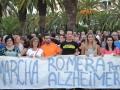 marcha-romera-2