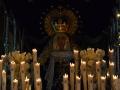 martes-santo-diecisiete (29)