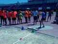 olimpiadas-virgen-zocueca (6)
