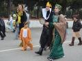 pasacalles-martes-carnaval-dieciseis (10)