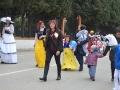 pasacalles-martes-carnaval-dieciseis (11)