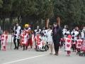 pasacalles-martes-carnaval-dieciseis (12)