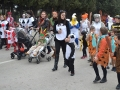 pasacalles-martes-carnaval-dieciseis (13)
