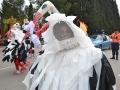 pasacalles-martes-carnaval-dieciseis (18)