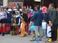pasacalles-martes-carnaval-dieciseis (2)
