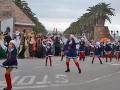 pasacalles-martes-carnaval-dieciseis (20)