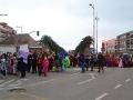 pasacalles-martes-carnaval-dieciseis (22)