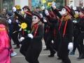 pasacalles-martes-carnaval-dieciseis (23)