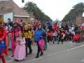 pasacalles-martes-carnaval-dieciseis (24)