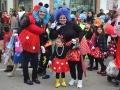 pasacalles-martes-carnaval-dieciseis (25)