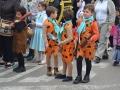 pasacalles-martes-carnaval-dieciseis (26)
