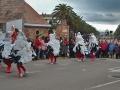 pasacalles-martes-carnaval-dieciseis (27)