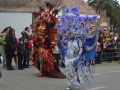 pasacalles-martes-carnaval-dieciseis (28)