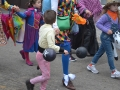 pasacalles-martes-carnaval-dieciseis (29)