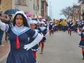 pasacalles-martes-carnaval-dieciseis (3)
