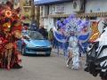 pasacalles-martes-carnaval-dieciseis (30)