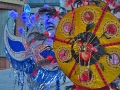 pasacalles-martes-carnaval-dieciseis (31)