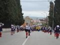pasacalles-martes-carnaval-dieciseis (4)